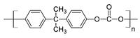 Що таке полікарбонат?