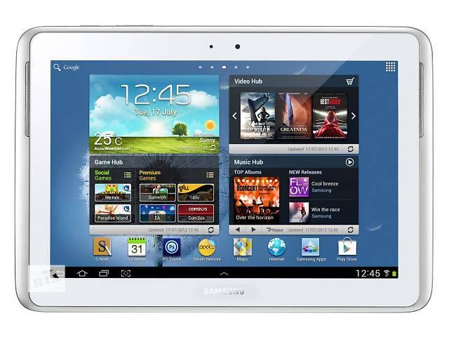 Планшет Samsung 10,1″