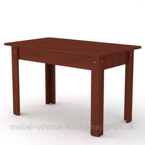 Стол КС-5
