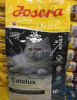 Корм для кошек Catelux10кг Jozera(Йозера)
