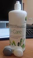 Розчин для контактних лінз CooperVision, Hy-Care 360 ml