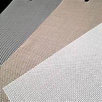 Ткань  для рулонных штор Скрин