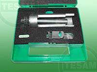 Механический съемник форсунок Mercedes CDI. TESAM S0001384, фото 1