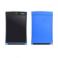 Графический планшет Hoco Broard Art Tablet LCD, фото 1