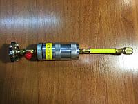 Инжектор масляный TO-0375C