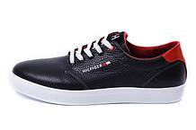 Спортивная обувь, бутсы, кроссовки