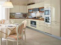 Как выбрать удобную и практичную кухню?