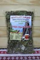 "Чай ""Гуцульский"""