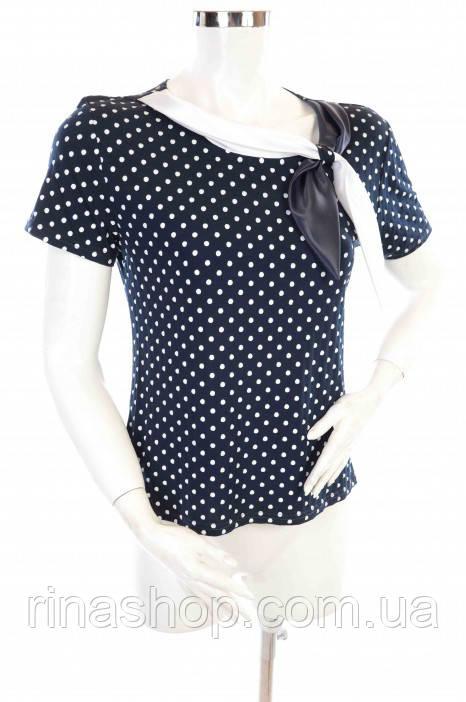 Женская футболка П220-5