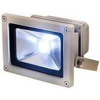 Прожектор светодиодный 10Вт 220В (гарантия: 1год)