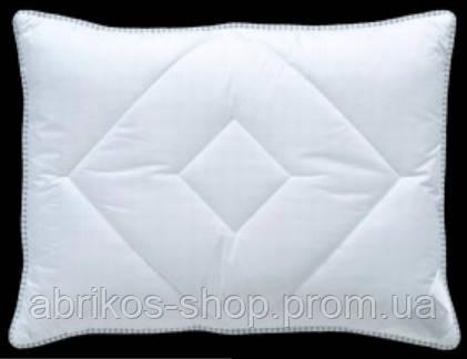 Antidusnfill   Soft  -- качественные  подушки из Словении