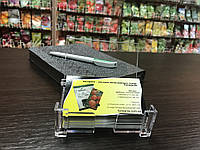 Продам бизнес - магазин семян с большим ассортиментом товара