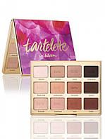 Тени для век Tarte Cosmetics Tartelette in Bloom Clay Palette (реплика)