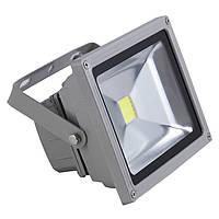 Прожектор светодиодный 20Вт 220В (гарантия: 1год)