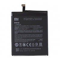 Аккумулятор (батарея) для Xiaomi BM48 (Mi Note 2), 4070 mAh