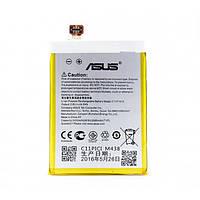 Аккумулятор (батарея) для Asus C11P1410 (ZenFone 5 A502CG/Zenfone 5 Lite), 2500 mAh