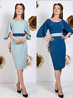 МА979 Платье женское , фото 1