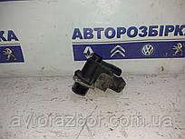 Клапан EGR Volkswagen Cady 04-09 Фольксваген Кадди Кадді