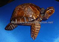 Шкатулка Черепашка, фото 1