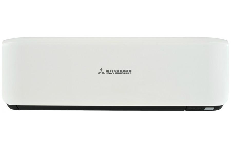 Кондиционер Mitsubishi Heavy SRK50ZS-SB/SRC50ZS-S