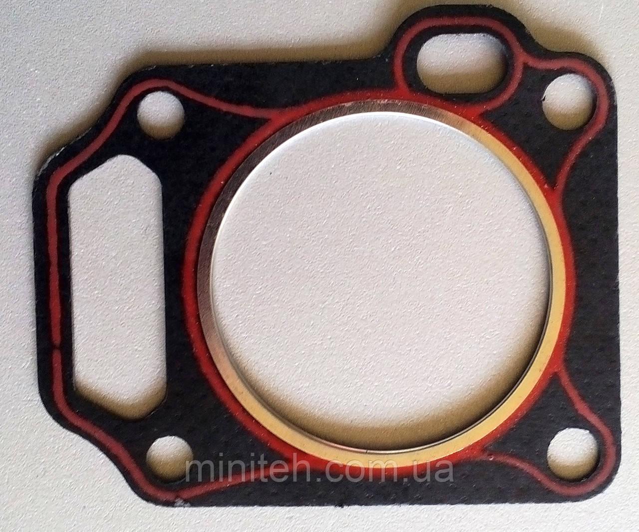 Прокладка головки цилиндров 177F