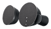 Logitech MX Sound (980-001283)