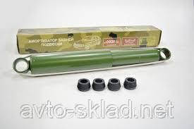Амортизатор ВАЗ 2101 -2107, 2121 СибСпецДеталь