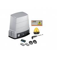 Комплект електроприводу для відкатних воріт KIT BH30/805 ROGER