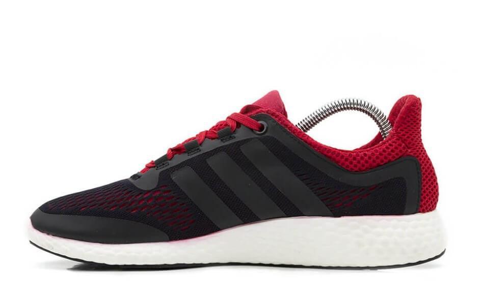 d02f6381 Кроссовки Adidas Pure Boost