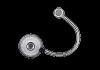 """Шкала доворотная (индикаторного типа) 1/2"""" с магнитом King Tony 34440A"""