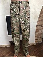 Камуфляжные брюки мультикам МТР