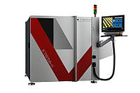 Новая трехмерная рентгенографическая система от компании Viscom