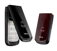 Nokia 2720 fold, фото 1