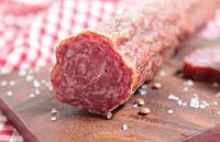 В Украине восстанавливается производство колбас