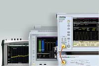 Компания Anritsu представляет широкий спектр решений для мониторинга спектра на выставке EuMW 2017