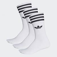 Носки «adidas» в Украине. Сравнить цены 7cdc583cbaca9