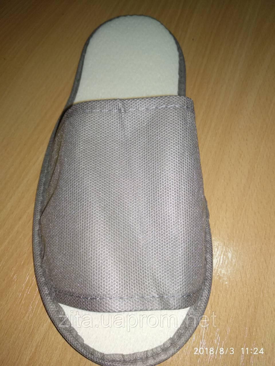 c5eb1a9ac Одноразовые тапочки для сауны, гостиничные тапки модель Д2: продажа ...