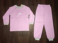 Пижама Детская 100% х/б 110, 116 ростКачество, фото 1