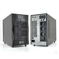 ИБП  On-Line Ritar HT1103S 2.7кВт,  96В