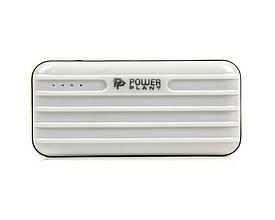 Универсальная мобильная батарея PowerPlant/PB-LA9084/5200mAh/