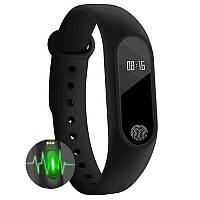 Фитнес-браслет Smart Watch M2