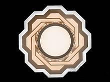 Люстра классическая, 1032, фото 3