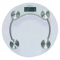 Весы Напольные Электронные Scales 2003A, фото 1