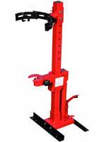 Стяжка пружин гидравлическая усилие 1000 кг
