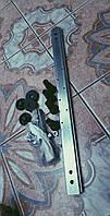 Ножки на ванну 1,6 м
