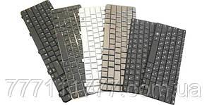 Клавиатура для ноутбука Acer EM: E730, G640, E440, E640 оригинал Гарантия!