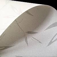 Ткань для тканевых роллет Бабук магнолия