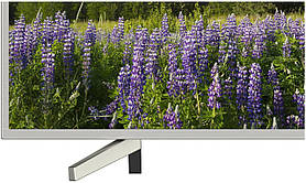 Телевизор Sony KD-49XF7077 (MXR400Гц,UltraHD 4K,Smart, HDR, HLG, 4K X-RealityPRO, Linux, Dolby Digital 20Вт), фото 3