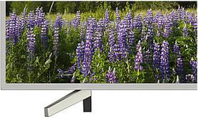 Телевизор Sony KD-49XF7077SR2 (MXR400Гц,UltraHD,Smart, HDR, HLG, 4K X-RealityPRO, Linux, Dolby Digital 20Вт), фото 3