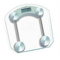Весы напольные Scales 2003B, фото 1
